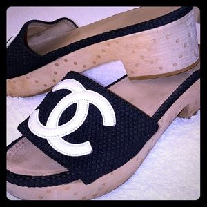 Chanel great condition 👌